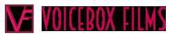 Voicebox Films Website